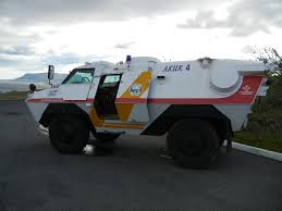 Image Result For Search And Rescue Vehicles | Search And Rescue ...