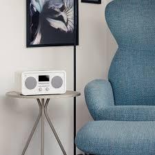 argon radio3i das stereo internetradio mit bluetooth