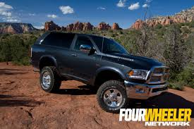 2017 Ram Ramcharger Concept, Jeep Trucks 2015 | Trucks Accessories ... Jeep Truck 2016 Pictures Cars Models 2017 New 2019 Concept Redesign And Review Release Car Mighty Fc Autoweek Drive Youtube Bossier Chrysler Dodge Ram Latest Concept Chopped Renegade Wrangler Pickup Spotted Testing At Silver Lake Sand Dunes Elegant Next Generation Could Get Great Pic By James Turnbull Trailstorm Photos Moab Mania 7 Concepts 2005 Hurricane Spy Shoot