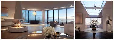 100 Penthouses For Sale In Melbourne Gurner Sells Five In St Kilda Development