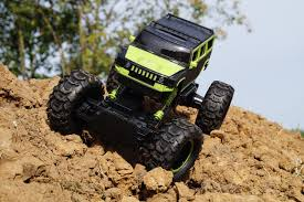 100 Remote Trucks Fun Activities You Can Do With A Controlled Truck TFOT
