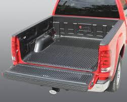 100 Bed Liners For Pickup Trucks Rugged Liner Under Rail Liner Rugged Liner F8U99 Automotive