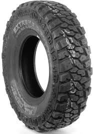 Mickey Thompson 72630: Extreme Country Tire LT255/85R16 | JEGS Mickey Thompson 31535r17 Et Street R Tire R2 Compund Hawks Third Spotted In The Shop Deegan 38 Allterrain 72630 Extreme Country Lt25585r16 Jegs Sidebiter Ii 15x8 Wheels Socal Custom Mustang Radial 3153517 3744r Free Classic Iii Polished Alloy Wheel For Vehicles With Baja Mtz Review Youtube Atz P3 Test Photo Image Gallery Truck Tires Raquo Product Turntable Video 38x1550x20 Mtzs 20x12 Fuel Hostages 1970 Gmc Silver Medal Hot Rod Network