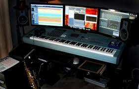 Home Recording Studio Ver 10