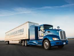 Toyota Unveiled Hydrogen Fuel Cell Powered Truck At Port Of Los ... 50s Mack Truck Lineup Mack Trucks Pinterest Trucks Tractor Trailer For Children Kids Video Semi Youtube Used Trailers For Sale The Only Old School Cabover Guide Youll Ever Need Nuss Equipment Tools That Make Your Business Work 10 Things You Didnt Know About Semitrucks What Happened To Cabovers Heavytruckpartsnet Isoft Data Systems Heavy Duty Parts 2019 Ford Super F450 King Ranch Model Hlights Selfdriving Breakthrough Technologies 2017 Mit Interesting Facts And Eightnwheelers