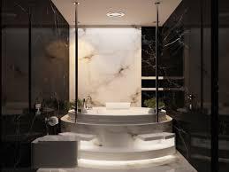 bathroom tile creative black marble bathroom tiles home decor