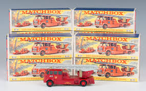 Ten Matchbox King-Size K-15 Merryweather Fire Engines, All Boxed ... Fire Truck Cake Ideas Fireman Sam Cake Engine And Lego Archives The Brothers Brick Detailing Point Pleasant Nj Auto Detailing My Tots Most Favorite Dvds Lots Of Trucks Vol 1 2 Antique From The Aurora Illinois Museumwe On Wednesday We Were Visited By Some Firefighters Devonshire Pre Museum In Tokyo Memorial Day Parade Woodstock Trucks Refighters Firetrucks Collide Sending 8 To Hospital Damaging Mountain Home July 2011 Fort Erie Dept On Twitter Amazoncom James Coffey Marshall