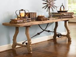 Pier One Sofa Table by Pier One Sofa Table 33 With Pier One Sofa Table Jinanhongyu Com