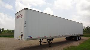 Storage Truck Trailers - Doc's Trucking, Inc. Sughton Trucking Facebook Eveco Intertional Llc Is The Premium Trucking Service In 2019 Trailer Millbury Oh 5004108751 Artur Express Gives Drivers A Big Pay Raise And Bonuses Trailers Home Friday March 24 Mats Parking Part 9 Fremont Ne To Grand Forks Nd Hmd Hiring For New Terminal Gary Indiana Status Transportation Jumping Into Refrigerated Trailer Market Truck News Truck Trailer Transport Freight Logistic Diesel Mack