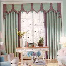 Valances Curtains For Living Room by Awesome Valance Curtains For Living Room Ideas Home Design Ideas