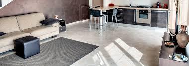 decoration salon cuisine ouverte cuisine ouverte comment harmoniser votre déco avec le salon