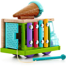 Amazon.com: Fisher-Price Wooden Toys, Sweet Sounds Ice Cream Truck ... Rc Ice Cream Truck Blue Car Van Lights Music Children Boy Girl 3 Sweetest Sound Ice Cream Truck Home Facebook Dog Hears Ice Cream Truck Coming Yells Before Sprting Stock Photos Images Alamy The History Of The In Toronto That Song Abagond An At Festival Spencer Smith Itinerant Street Vendor Sounds Summer Likethedewcom Fisherprice Wooden Toys Sweet 18m New Djf62 Mommy Blog Expert How To Make Kids School Homework Fun Win An Troy Tempest On Twitter No This Isnt Sound