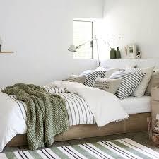 relooking chambre idées déco pour la chambre