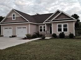 Custom Modular Homes Louisiana Deer Valley Homebuilders Home 17 68