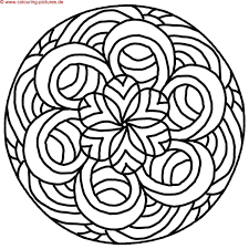 Coloring Pages Outstanding Halloweenng Pages To Print Image