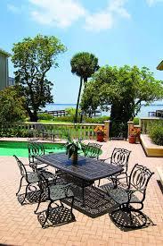 Suncoast Patio Furniture Ft Myers Fl by Suncoast Furniture Home Facebook