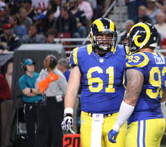 Tim Barnes - Gary Pinkel Rhaney Is Next Man Up For Battered Oline Nfl Stltodaycom Report Rams To Resign C Barnes Tim American Football Player Photos Pictures Of 2016 Roster Preview Las Road Grader Turf 2015 Free Agency St Louis Resign Cog Los Angeles Offseason In Review Getting Know The Cleveland Browns Opponent Looking At The 53man Entire Funds Thanksgiving Distribution Feed 2000