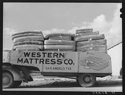Truck Filled With Mattresses. This Mattress Company Uses These ... Bodacious Sale Long Price In Truck Bed Liners Mats Free Shipping Clearwater Mattress Box Trucks Signs By Chris Tampa Florida Company Delivery Fleet Neeley Bros Garage In The Amazoncom Airbedz Ppi 101 Original Air For What Does Factory Direct Mean You Express Sleeping Platform Ipirations And Outstanding Images Sportz Autoaccsoriesgaragecom F150 Super Duty 8ft Pittman Airbedz Pro3 Series Stoney Creek Bedroom Set Devon Say No To Retail Beds Fniture Youtube How To Move A Queen Size Moving Insider
