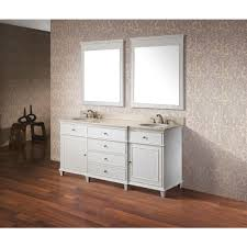 Home Design Alternatives - Inspire Your Home Decor | Home Design ... 28 Home Design Outlet Center On New Partner Name Announced Bathroom Double Sink Vanity With Top White Bath Awesome Chicago Contemporary Miami Florida Simple 60 Vanities Inspiration Of Hidden Secaucus Jersey Design Outlet Center Secaucus Nj 100 16 On With Hd Resolution 1229x768 Pixels Photos For California Yelp