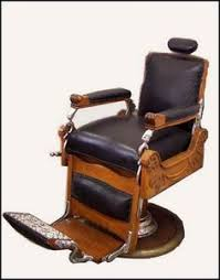 Paidar Barber Chair Hydraulic Fluid by Vintage Barbers Google Search Barber Shop Chair Pinterest