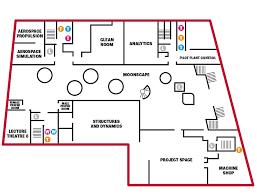 Floor Plans Photo by Floor Plans The The Of Sheffield