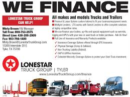 Lonestar Truck Group > Sales > Truck Inventory Travel Day Oklahoma City Ok To Tyler Tx Rv There Yet Tx Used Cars Unique 2003 Ford F 150 Reg Cab 120 Xl Truck Ovilla Texas Jimmy Tyler Flickr Tyler Car Truck Broadway Used 2014 Ram 1500 2wd Crew Cab 1405 1520 E Idel St 75701 Trulia Center Troup Highway 2015 Ford F350 Sd 2005 Chevrolet Kodiak C4500 Service Mechanic Utility For Gmc Trucks New 2013 Cattle Barons Gala Drawing Departments Vehicle Services 2012 Ford 250 W Fabtech Lift Woodys 903 20 Ingridblogmode