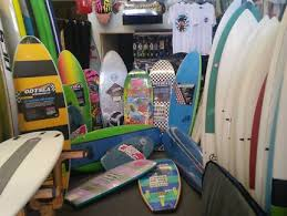 Santa Cruz Pumpkin Seed 64 Volume by Surfboard In Perth Region Wa Surfing Gumtree Australia Free