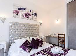 chambres d hotes mimizan inspirational chambre froide particulier high definition wallpaper