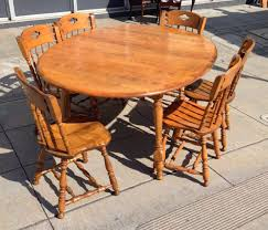 Maple Colonial Dining Room Set - Famous Dining Room Design Ideas 2018 Tucson Amish Maple Round Table With 4 Chairs Hom Fniture Qw Bayfield Plank Rustic 6pc Ding Set Quality Woods Monroe Room In 2019 Cabinfield Marietta Dock86 Sets Fair Sherita Parsons Chair From Dutchcrafters Simply Aspen 7 Piece Mission Trestle And Inspirational Direct Curries Fnituretraverse City Mi