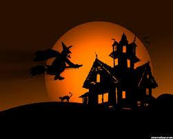 Spanish Countries That Celebrate Halloween by Halloween U201d Or U201cnoche De Brujas U201d Precuations Q Costa Rica