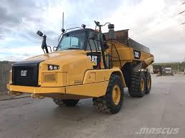 Caterpillar -730-c Price: €233,781, 2017 - Articulated Dump Truck ... Wwwscalemolsde Cat Dump Truck 777d Purchase Online Cat Cseries Articulated Dump Trucks Resigned For Added Caterpillar 775f Truck Adt Price 439200 Google Search Research Pinterest 1996 X 2 And 1 1992 769c Dump Trucks Junk Mail Rigid Diesel Ming And Quarrying 797f Toy State Cat39514 777g 98 Scale Caterpillar 740 B Ej Ejector Truck 6x6 Articulated Trucks 789 Wikipedia 77114 2010 Model Hobbydb 2014 Ct660 For Sale Auction Or Lease Morris