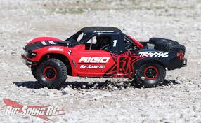 Traxxas Unlimited Desert Racer Review « Big Squid RC – RC Car And ... Trucks By Kalebwayne Looking For A Best Mover To Hual Your Loads Junk Mail 2017 Honda Ridgeline Pickup Truck Looks Cventional But Still Rudys Record Worlds First Four Second Power Stroke Volvo Fh Is Best Looking Truck On The Road Says Wpi Group Ltd West Virginia Football Twitter The Tom Denchel Prosser Bestinclass Towing Capacity 7 Fullsize Ranked From Worst Fall In Love With This Unibody 1963 Ford F100 Fordtruckscom Poll Whats New Halfton Big Three 50 Used Toyota Sale Savings 3539 Good Black Rims For 1st Gen Frontier Nissan Forum