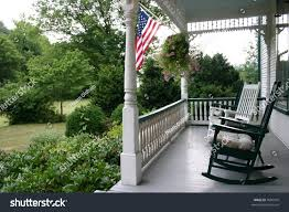 Front Porch On Old Country House | Royalty-Free Stock Image Lovely Wood Rocking Chair On Front Porch Stock Photo Image Pretty Redhead Country Girl Nor Vector Exterior Background Veranda Facade Empty Archive By Category Farmhouse Hometeriordesigninfo For And Kids Room Ideas 30 Gorgeous Inviting Style Decorating New Outdoor Fniture Navy Idea Landscape Country Porch Porches Decks And Verandas Relax Traditional Southern Style Front With Rocking Vertical Color Image Of Chairs Sitting On A White Rockers The
