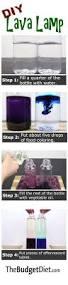 Nuka Cola Lava Lamp by 27 Best Bottles Images On Pinterest Diy Crafts And Bottle