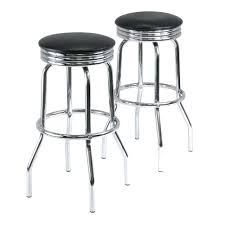 Bar Stools Walmart En Black Friday Folding Canada Adjustable ... Livingroom Bar Stools Foldable Counter Height Folding Chairs Boraam Augusta 29 Swivel Stool Cappuccino Walmartcom Chair Luxury Cheap For Inspirative Walmart En Black Friday Canada Adjustable Cheyenne Home Furnishings Adinaporter Fniture Improve Your With Elegant 34 Inch Step India Shower Target Espresso Wooden Round Leather Diamond Metal Xback Bronze 42 Multiple Colors Curved Seat 66 Most Mean Red In Also Unique Industrial