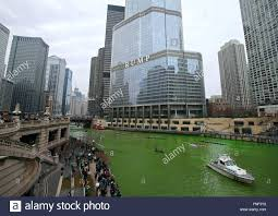 Plumbers In Chicago 24 Hour Area Plumbing Supply Heights Il