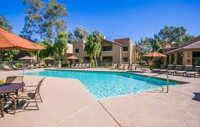 100 Square One Apartments Towne Apartment Homes Award Winning In Chandler AZ