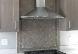made tile port specialty tile