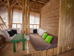 Bamboo House Interior Design Alkamedia Inside Bamboo Interior ... Large Tree Houses With Natural Bamboo Bedroom In House Design Designed Philippines Joy Studio Gallery Simple Home Small Low Cost Bamboo Housing In Vietnam By Hp Architects Bali Great Beautiful House Interior Design Mapo And Cafeteria Within Ideas Gorgeous Home For Expansive Carpet Bungalow Pleasant Traditional 1000 Images About On