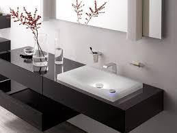 waschbecken sanitärinstallateur pirna gröschel bad wärme