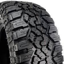 100 Truck All Terrain Tires Amazoncom Kanati Trail Hog AT4 Tire LT27560R20