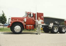 100 Heyl Truck Lines On Twitter Don Started In