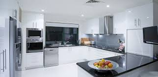 liste küchenhersteller küchen experten übersicht