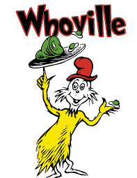 Whoville Christmas Tree Images by Whoville U0027 Christmas Planned For Andy The Andalusia Star News