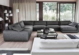 104 Modren Sofas 180 Luxury Modern By Designlush Ideas In 2021 Comfortable Sofa Modern Sofa Luxury Sofa Modern