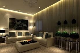 indirekte beleuchtung wohnzimmer selber bauen rssmix info