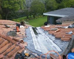 Monier Roof Tiles Sydney by Roof Tile Roof Cost Beautiful Roof Tiles Cost To Maintain A Tile