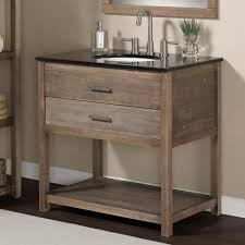 19 Inch Deep Bathroom Vanity by Cottage Style Bathroom Vanity Vanities For Bathrooms Craftsman