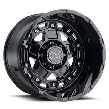 100 Custom Truck Rims Black Rhino Combat Wheels SoCal Wheels