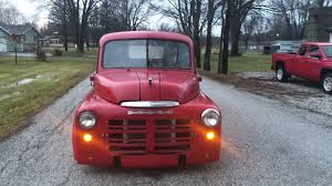 1949 DODGE LS Swap Hot Rod Shop Truck FOR SALE - YouTube 5 Overthetop Ebay Rides August 2015 Edition Drivgline Dodge Power Wagon Overview Cargurus 1949 12 Ton B1c116 Pilot House Pickup Franks Car Barn B108 Moexotica Classic Sales Vintage Mudder Reviews Of 4x4s Friends Come To The Rescue Cadianbuilt Fargo Driving Sold Youtube B Series Pick Up For Sale Pre Purchase Inspection Video 1948 Truck Was Used Hard Work On Southern Rice Farm Truck With A Cummins 6bt Diesel Engine Swap Depot